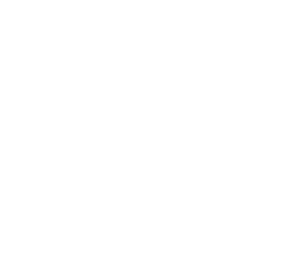 Affordable Housing Summit Minnesota