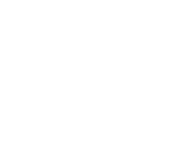 Affordable Housing Summit